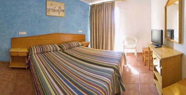 Image 7521337 - Hostal Adelino