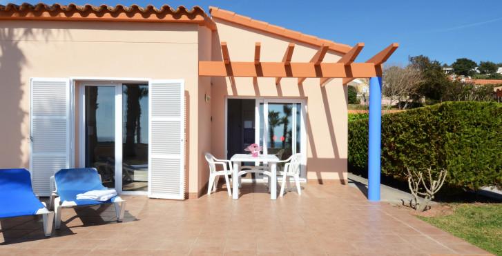 Bild 32006440 - Mar Blau Menorca