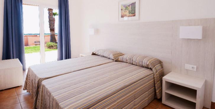 Image 7523725 - Mar Blau Menorca