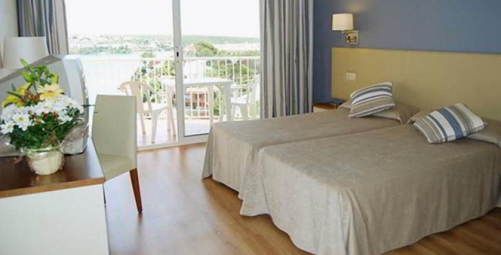 Bild 7526536 - Hotel Agamenon
