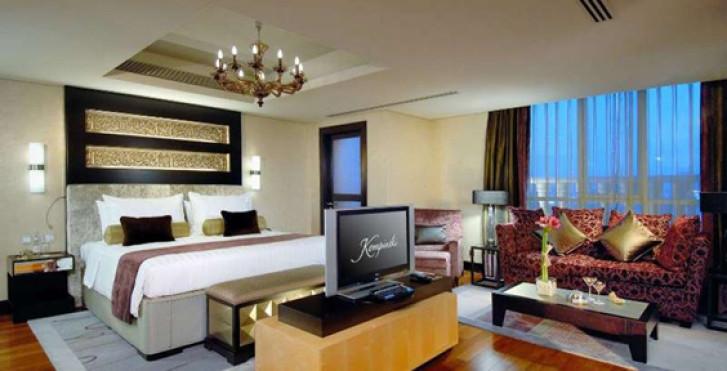 Image 7528342 - Kempinski Mall of the Emirates