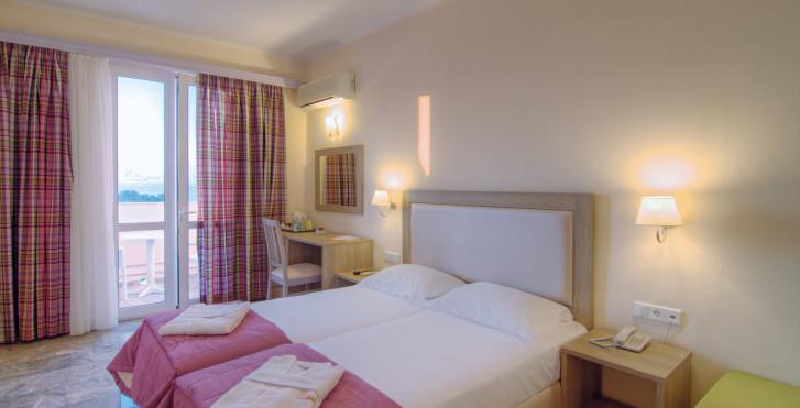 Bild 7530200 - Solimar Dias Hotel