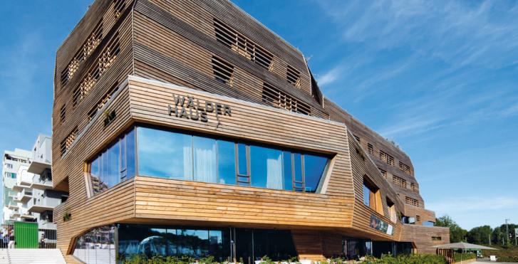 Image 7531487 - Raphael Hotel Wälderhaus