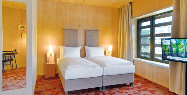 Image 7531489 - Raphael Hotel Wälderhaus