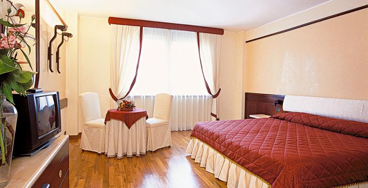 Image 7533777 - Hotel Leopardi