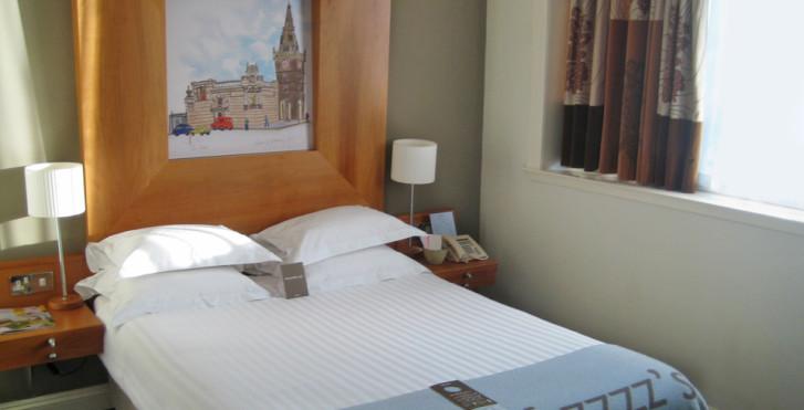 Image 23664859 - ABode Glasgow