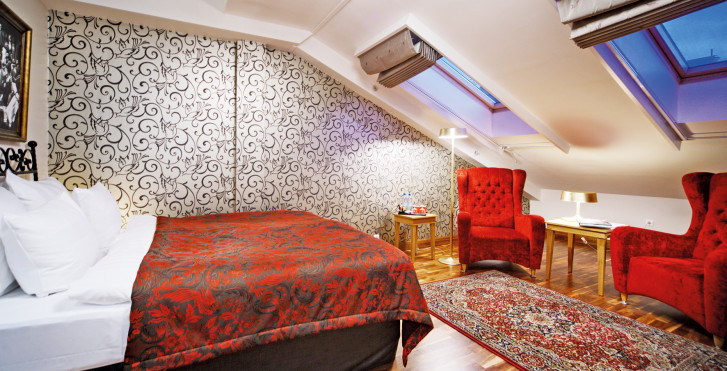 Image 7537107 - Sokos Hotel Vasilievsky