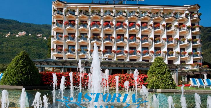 Image 7537673 - Hôtel Astoria