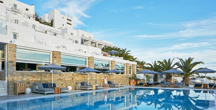 Image 22346691 - Myconian Ambassador Hotel
