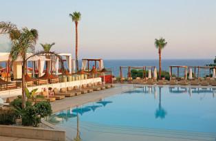 Napa Mermaid Hotel & Suites