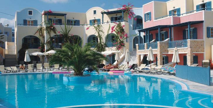 Image 7557585 - Aegean Plaza