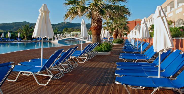 Bild 12974352 - Labranda Sandy Beach Resort Corfu