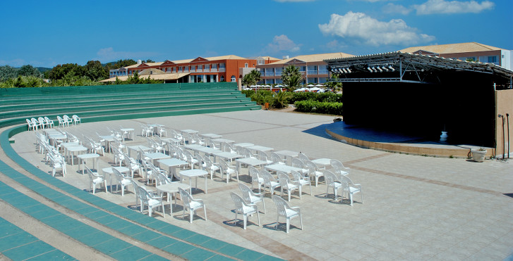 Bild 12974356 - Labranda Sandy Beach Resort Corfu