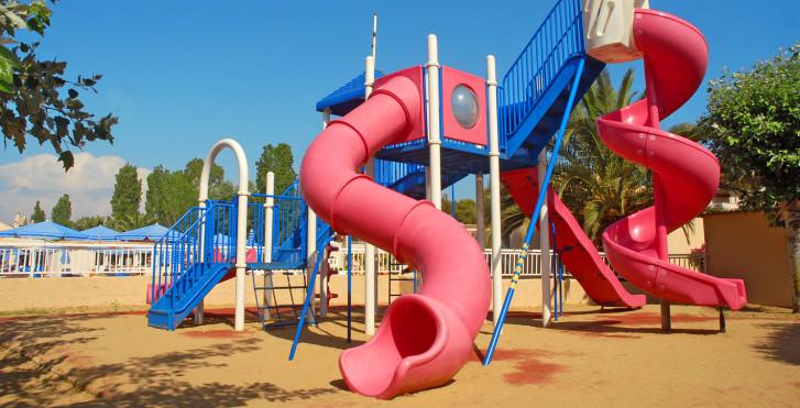 Bild 12974358 - Labranda Sandy Beach Resort Corfu