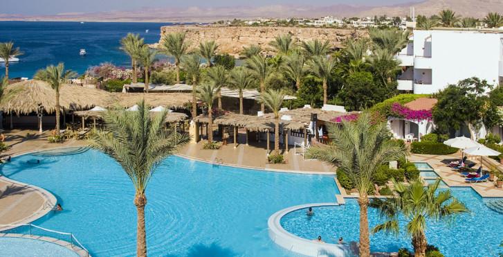 Bild 16156020 - Jaz Fanara Resort & Residence