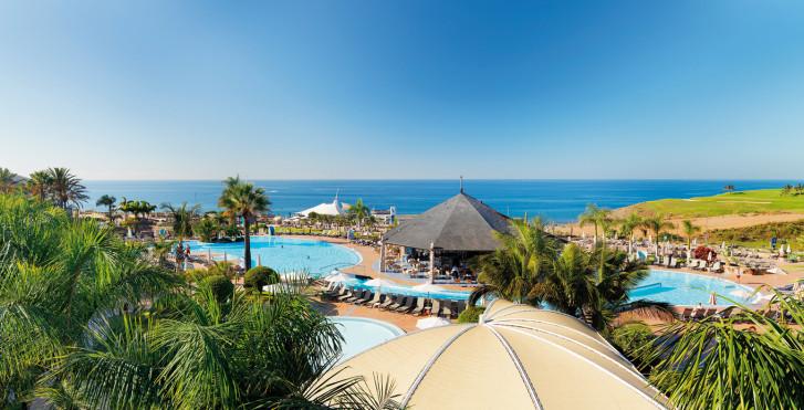 Image 7561746 - H10 Playa Meloneras Palace