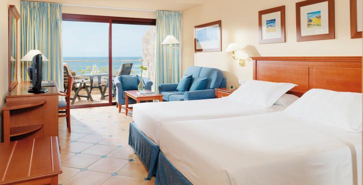Image 7561749 - H10 Playa Meloneras Palace