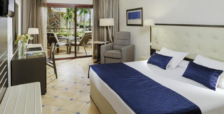 Image 35980405 - H10 Playa Meloneras Palace