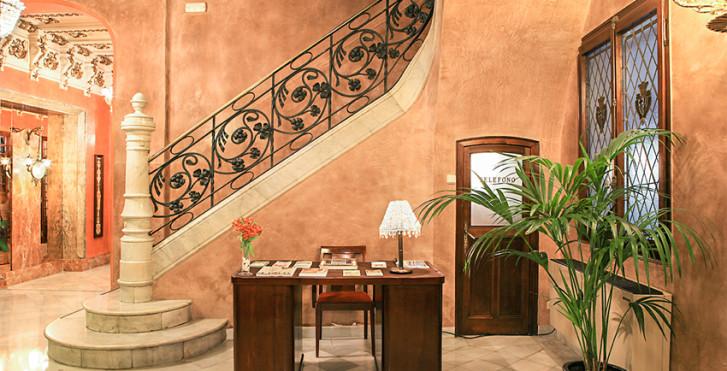 Image 26065294 - Hôtel Nouvel