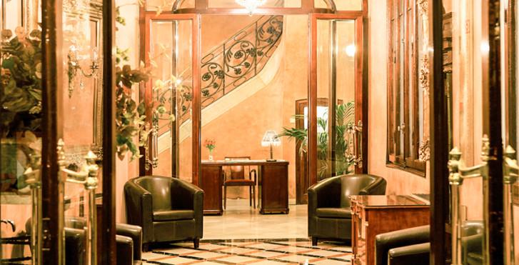 Image 26065296 - Hôtel Nouvel