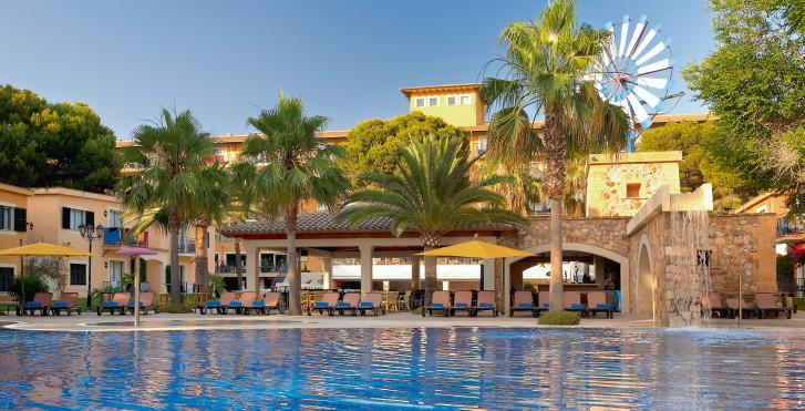 Image 27723485 - Occidental Playa de Palma