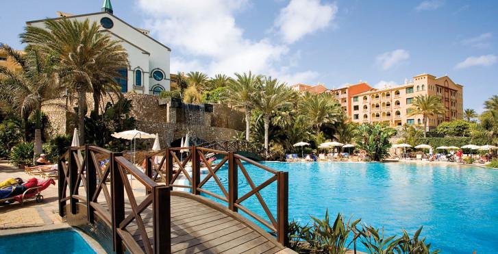 Image 24419439 - R2 Rio Calma Hotel & Spa