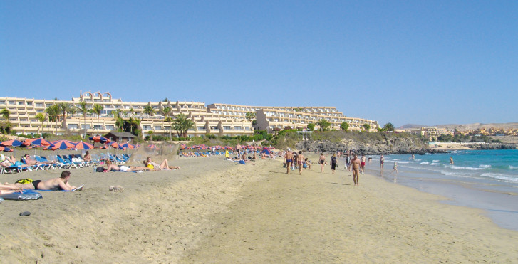 Image 7575128 - SBH Taro Beach