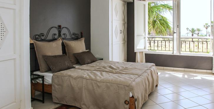 Bild 16147988 - Guest House Villamar Suites & Villas