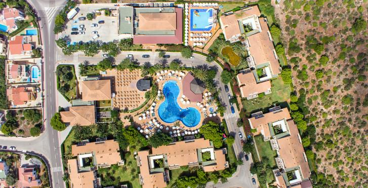 Bild 32059091 - Zafiro Menorca