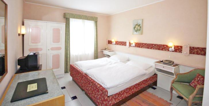 Image 26156914 - Parkhotel Rovio