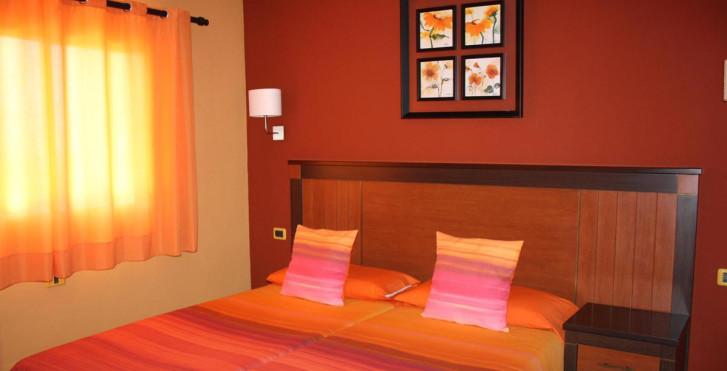 Bild 10054024 - Colina Mar Aparthotel