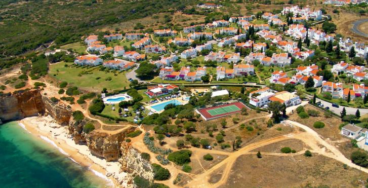 Bild 7595080 - Vila Senhora da Rocha