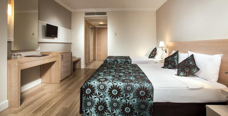 Bild 25413231 - Diamond Beach Hotel