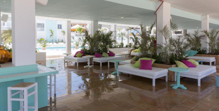 Image 24752042 - The Beach Star Ibiza