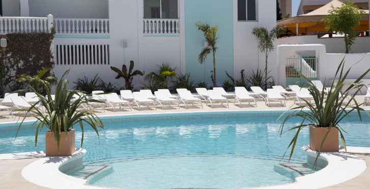 Image 24752046 - The Beach Star Ibiza