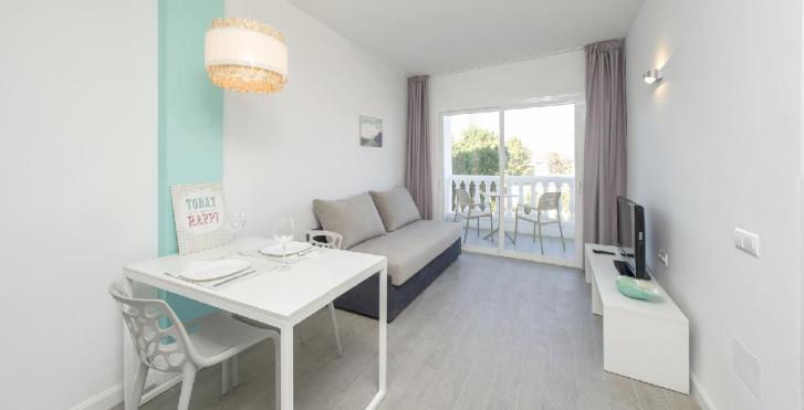 Image 24752048 - The Beach Star Ibiza