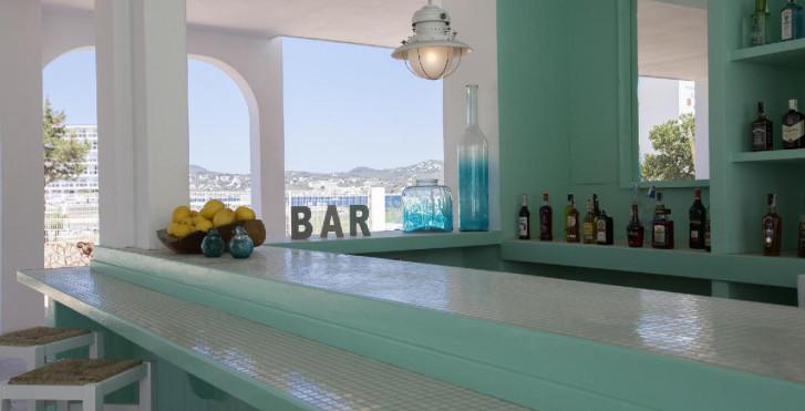 Image 24752052 - The Beach Star Ibiza