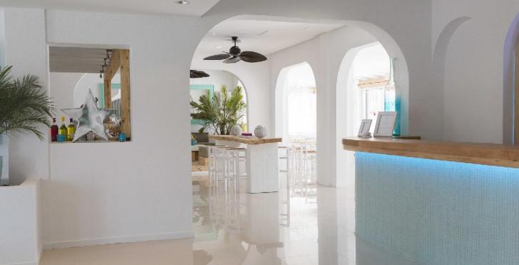 Image 24752040 - The Beach Star Ibiza