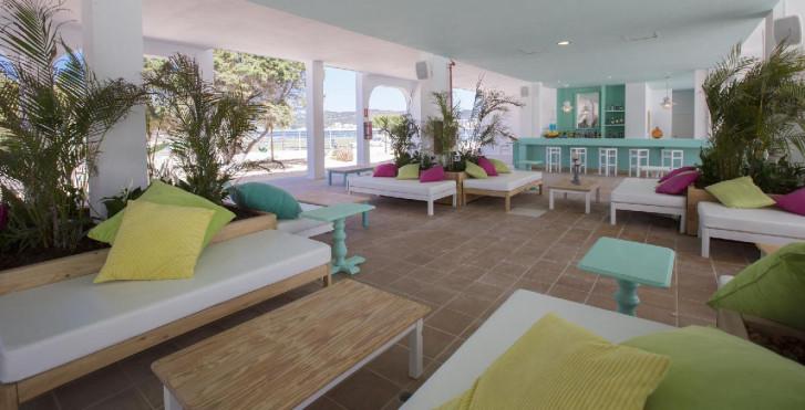 Image 24752034 - The Beach Star Ibiza