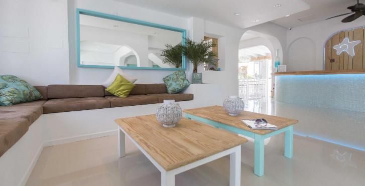 Image 24752038 - The Beach Star Ibiza