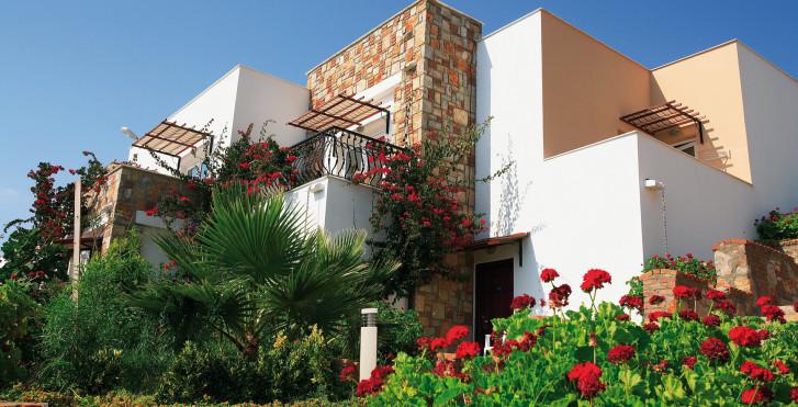 Bild 13181976 - Ersan Exclusive Resort & Spa
