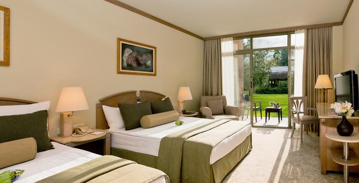Bild 13182684 - Gloria Verde Resort
