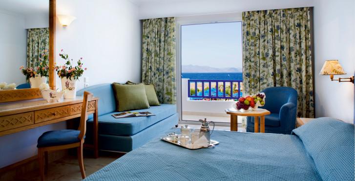 Image 7609491 - Mitsis Ramira Beach Hotel