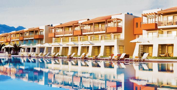 Bild 28182724 - Astir Odysseus Kos Resort & Spa