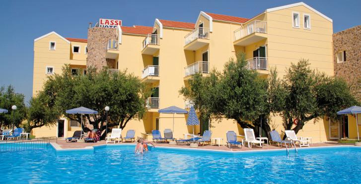 Image 7612501 - Lassi Hotel