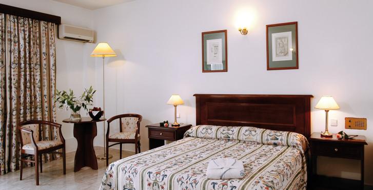 Image 23084842 - BEST WESTERN Zante Park Hotel