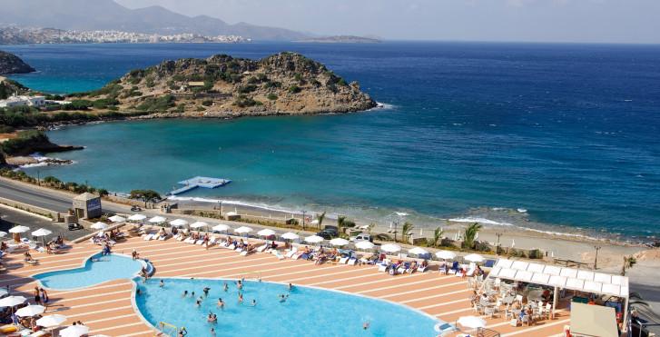 Bild 7614917 - Blue Marine Resort & Spa