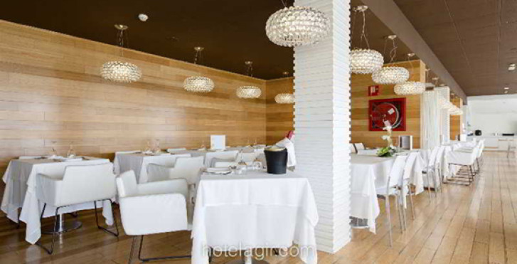 Image 24963637 - Hôtel Agir
