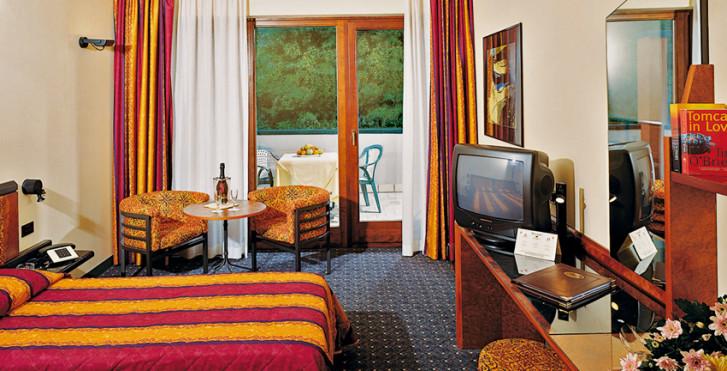 Bild 7618233 - Parc Hotel Gritti