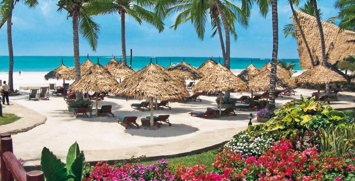 Bild 7626264 - Pinewood Beach Resort & Spa